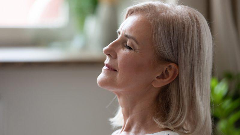 Longfysiotherapeut in de buurt voor revalidatie coronapatiënten